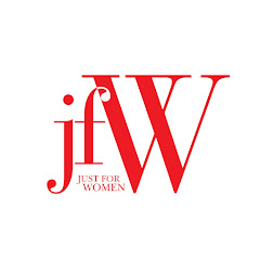 JFW - Just for Women