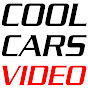 CoolCarsVideo