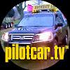pilotcartv
