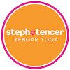 Stephanie Tencer