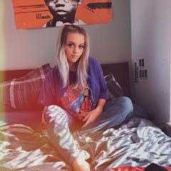 Riley Biederer