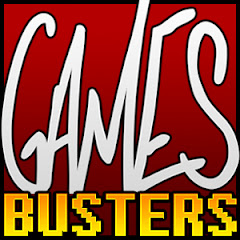 GamesBusters