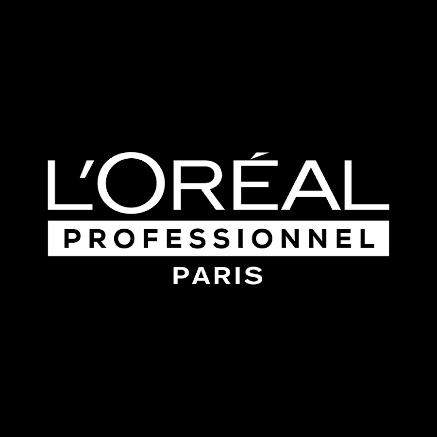 Lorealprofessionnel Youtube