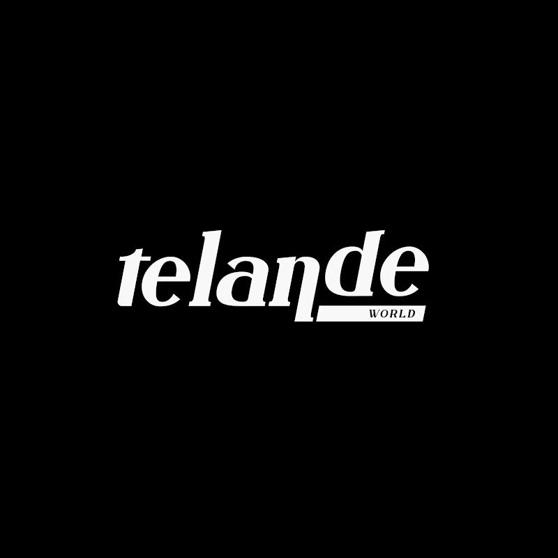 Telande World