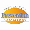 KentCoPrevCoalition