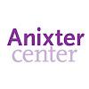 AnixterCenterChicago