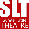 Sumter Little Theatre