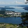 Experience Anacortes - Your Island Getaway