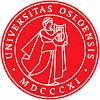 Det samfunnsvitenskapelige fakultet UiO