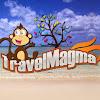 TravelMagma .com