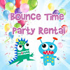 Bounce Time Party Rental