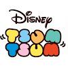 Disney Tsum
