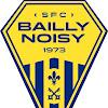 SFCBN