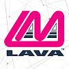 LAVA Computer MFG Inc.