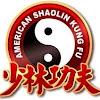 ShaoLIn KungFu Master Feng