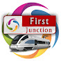 First Junction