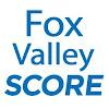 SCORE Fox Valley