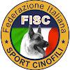 FederazioneItaliana SportCinofili