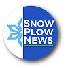 SnowPlowNews