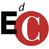 Segreteria Internazionale EdC