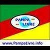 wwwPAMPALIVREinfo