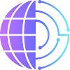 IntegraGlobalSolns
