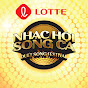 NHẠC HỘI SONG CA OFFICIAL