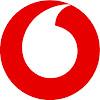 VodafoneUK