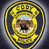 Cody Police Department
