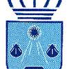 canalarzua