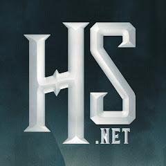 Hogwartsite