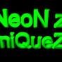 NeoNzUniQueZz