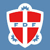 FDFerne