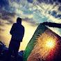 kurde zaxo