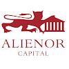 Alienor Capital
