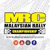 MalaysianRally
