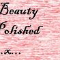 BeautyPolished