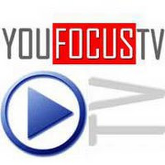 YouFOCUS.TV