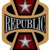 RepublicGuitars