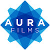 Aura Films - Video Production Company