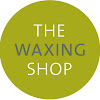 The Waxing Shop