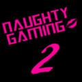 Naughty Gaming 2