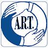 A.R.T. Associazione Paulo Parra Ricerca Terminalità