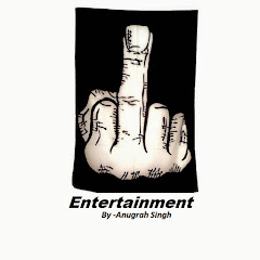 Ungli Entertainment