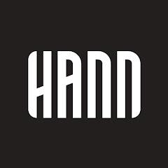 HANN Media