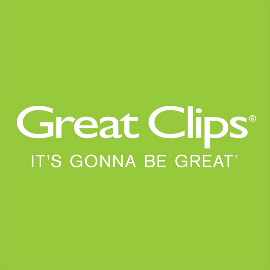 Great Clips Youtube