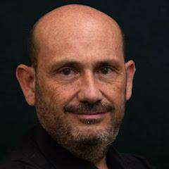 Mario Vaena