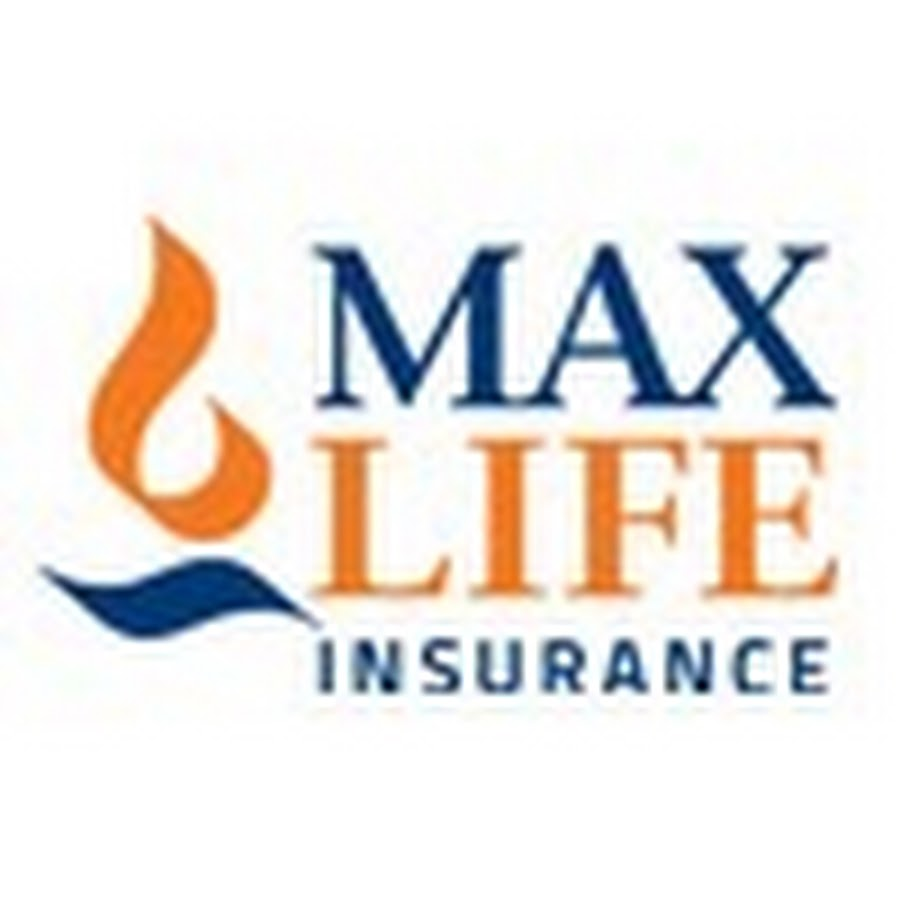 Max Life Insurance - YouTube