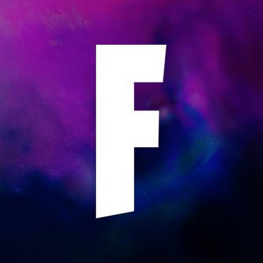 フォートナイト 公式 youtube