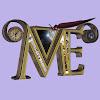 FANTASMI: MAMMA EDITORI libri, amore e fantasy ...a
